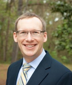 David R. Godwin